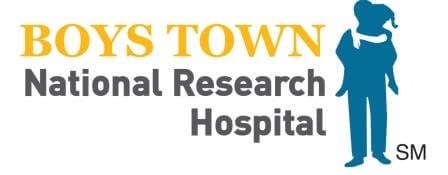 Boys Town National Research Hospital