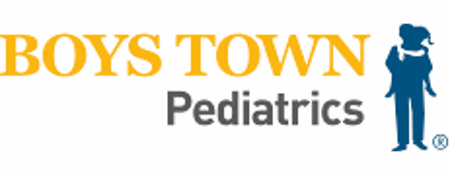 boys town pediatrics
