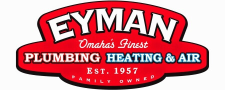Eyman Plumbing Heating & Air