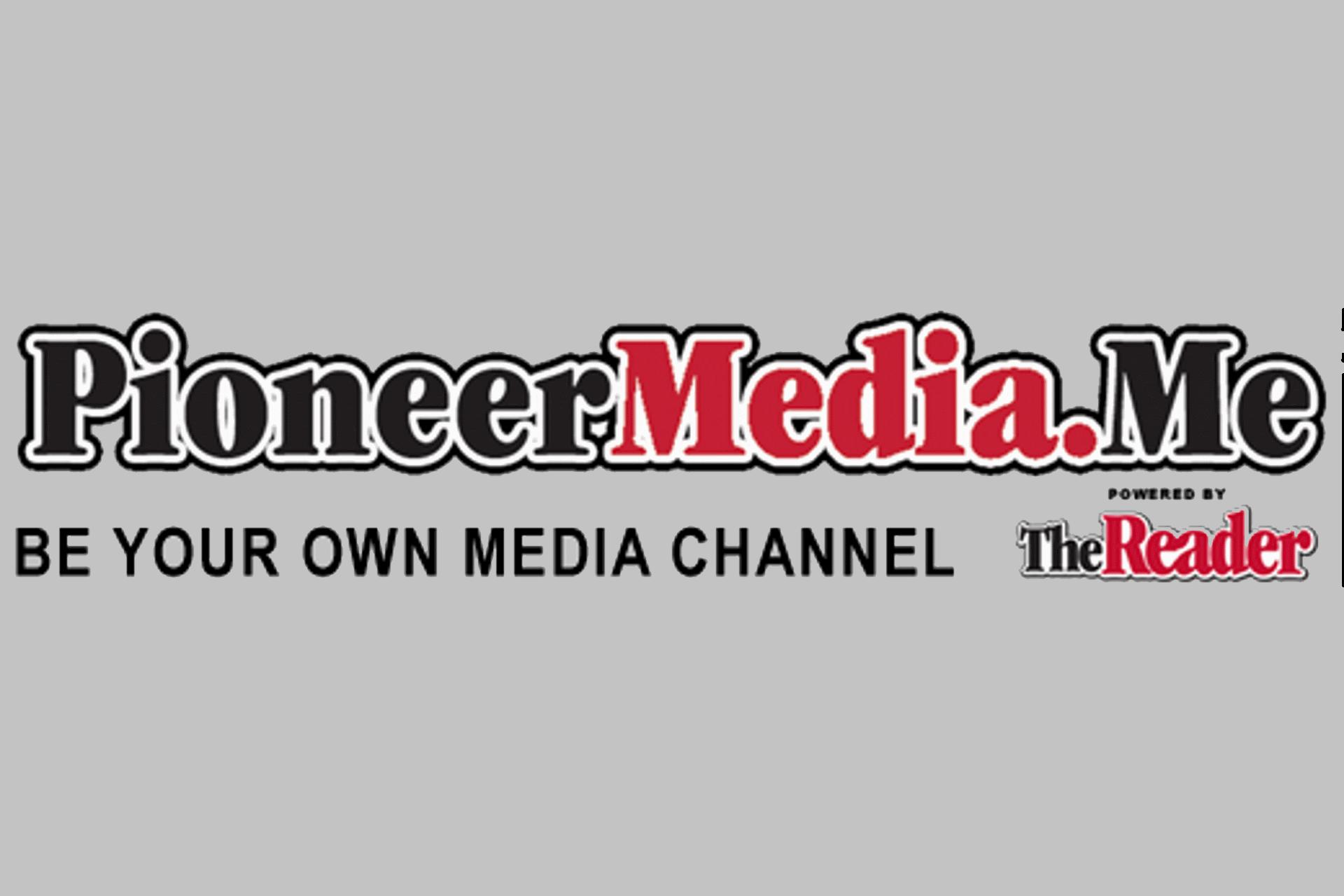 Pioneer Media