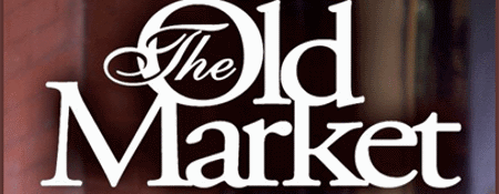 the old market omaha