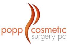 Popp Cosmetic Surgery PC