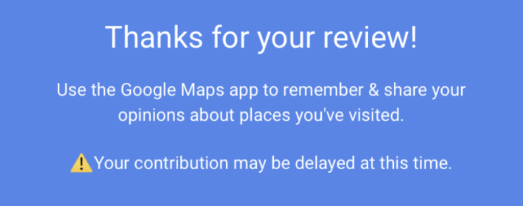 Google Reviews Returning, How the Apple-Google Contact Tracing Collaboration Works
